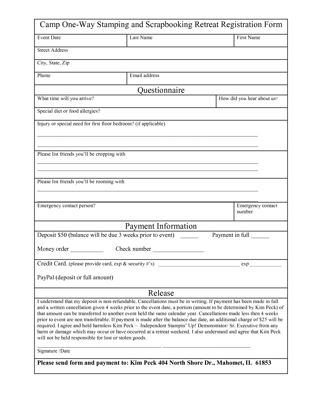 002 Template Ideas Customer Application Form Word Top Survey throughout Event Survey Template Word