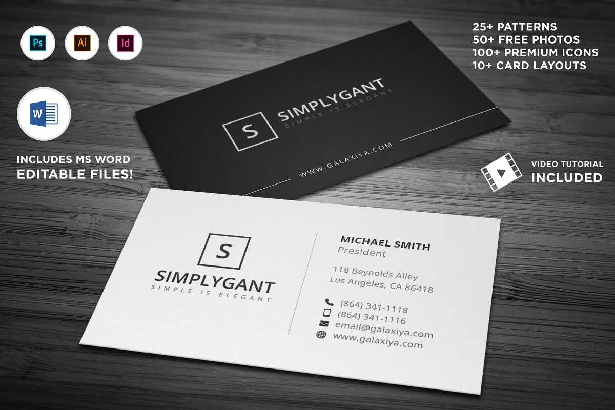 002 Template Ideas Microsoft Office Business Card Templates with regard to Microsoft Templates For Business Cards