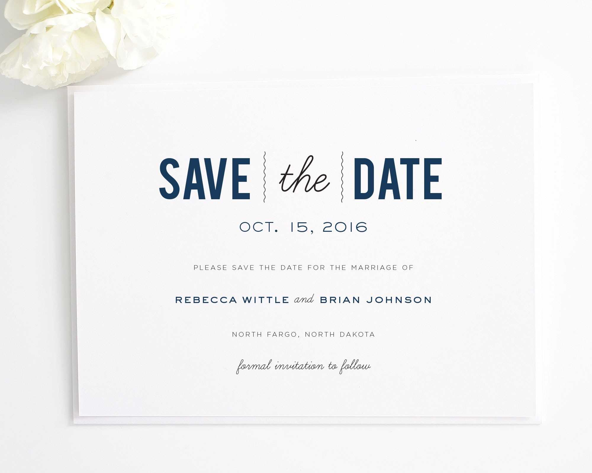 003 Save The Date Template Word Precious Sample Retire Party intended for Save The Date Templates Word