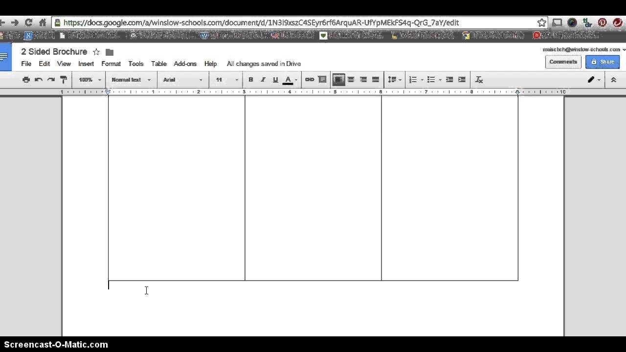 003 Template Ideas Maxresdefault Google Drive Brochure With Brochure Templates Google Drive