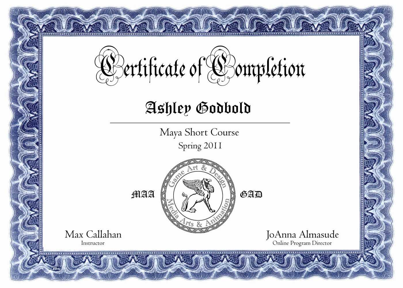 004 Certificate Of Completion Template Free Ideas Editable in Premarital Counseling Certificate Of Completion Template