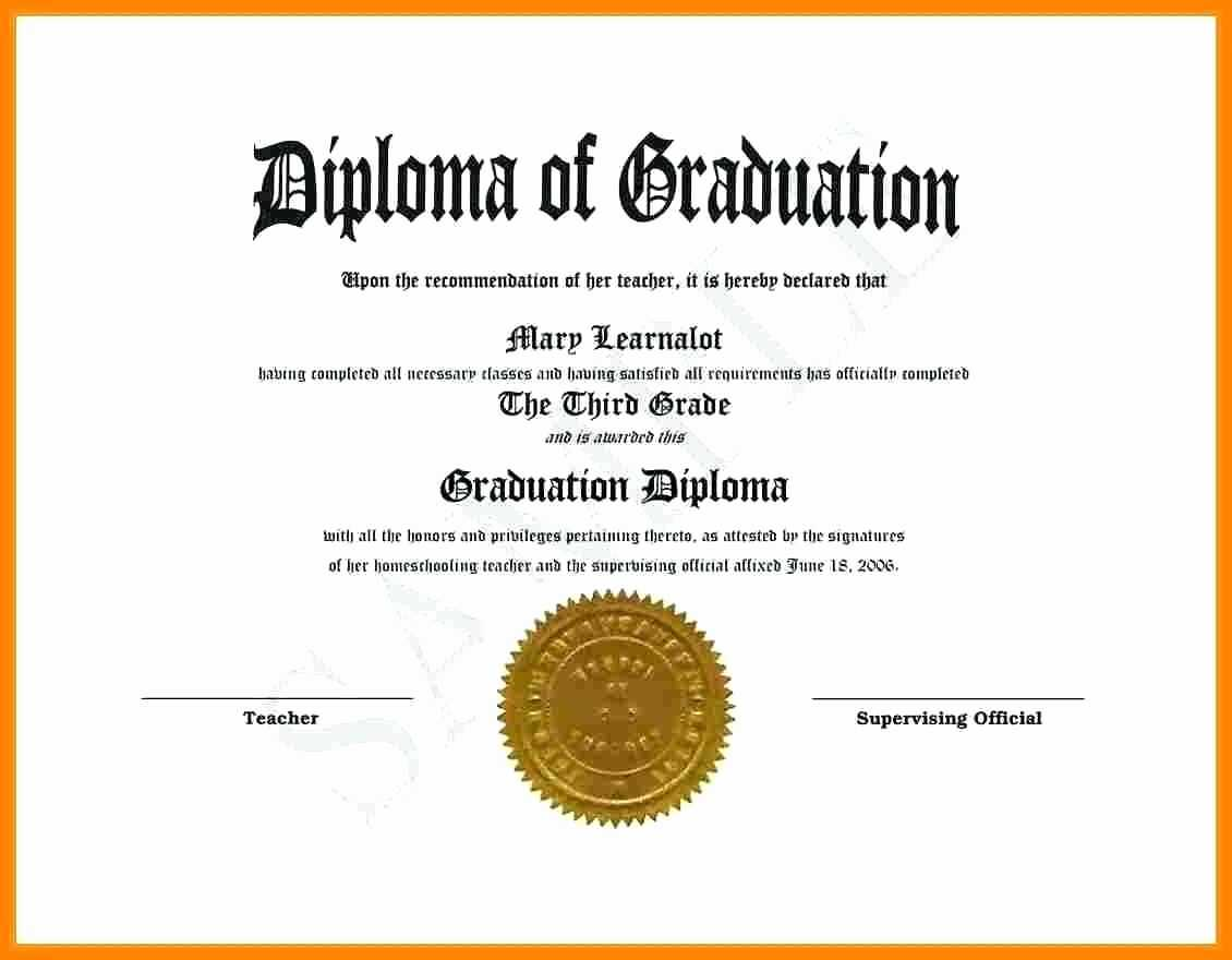 004 Ged Certificate Template Download Ideas Free Printable for Free Printable Graduation Certificate Templates