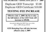 004 Ged Certificate Template Download Ideas Free Printable in Ged Certificate Template Download