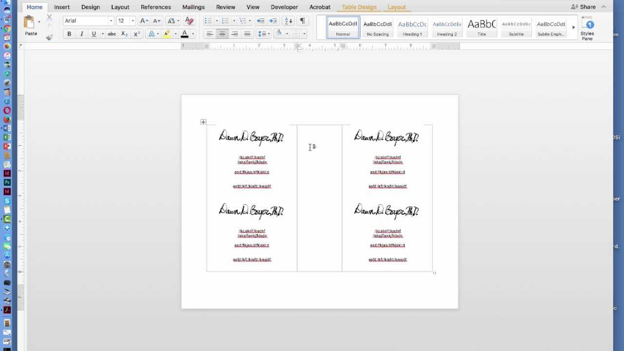 004 Template Ideas Half Sheet Flyer Word Dreaded ~ Thealmanac Inside Quarter Sheet Flyer Template Word