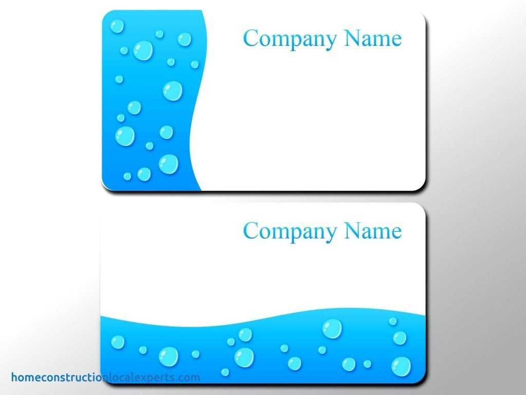 004 Template Ideas Ms Office Business Card Free Blank with Business Card Template Open Office