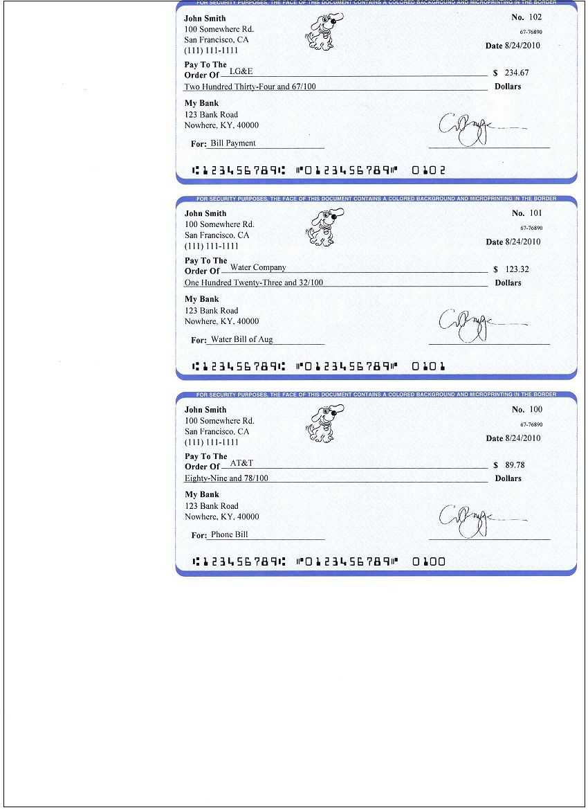 005 Blank Business Check Template Awful Ideas Word Document Throughout Print Check Template Word