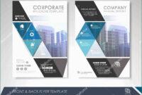 005 Indesign Tri Fold Brochure Templates Free Download with regard to Adobe Illustrator Brochure Templates Free Download