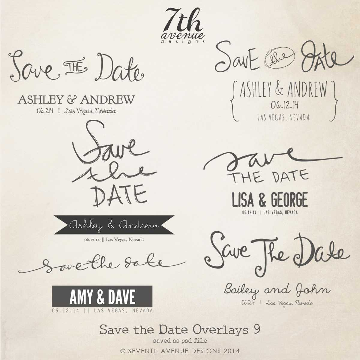 007 Template Ideas Save The Date Templates Frightening Word intended for Save The Date Templates Word