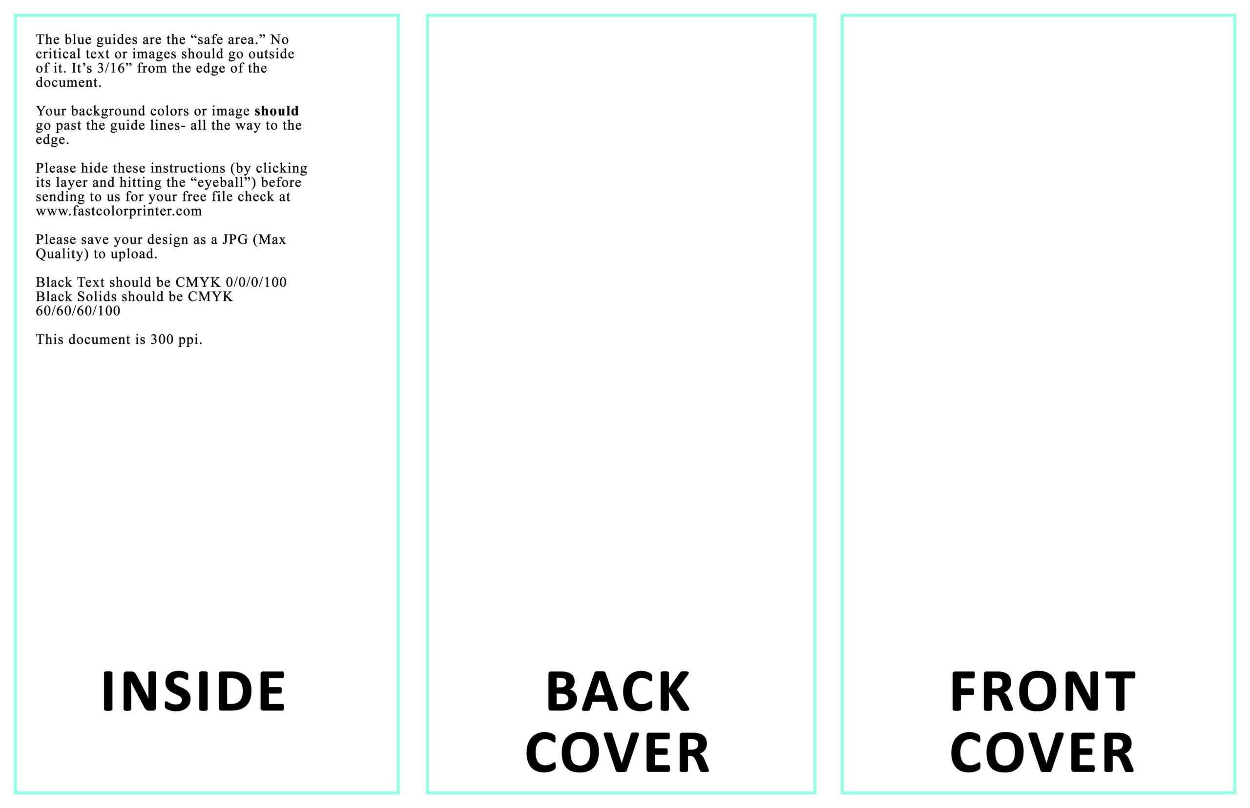 007 Tri Fold Brochure Template Google Docs Free Ideas Pertaining To Brochure Templates For Google Docs