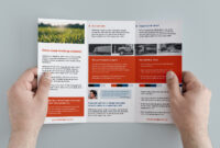 008 Template Ideas Tri Fold Brochure Free Corporate Singular with regard to Brochure Template Illustrator Free Download