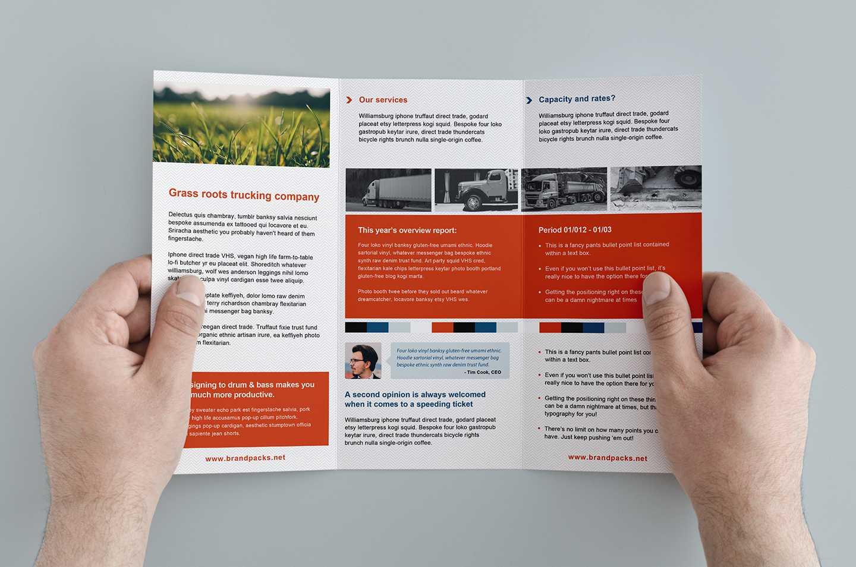 008 Template Ideas Tri Fold Brochure Free Corporate Singular with regard to Brochure Template Illustrator Free Download