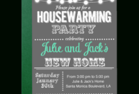 009 Housewarming Party Invitation Template Free Perfect with Free Housewarming Invitation Card Template