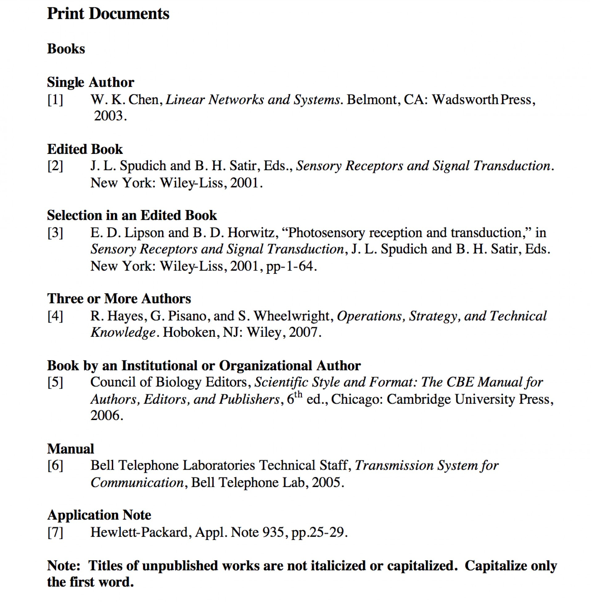 009 Research Paper Ieee Format Word New Journal Template in Ieee Template Word 2007