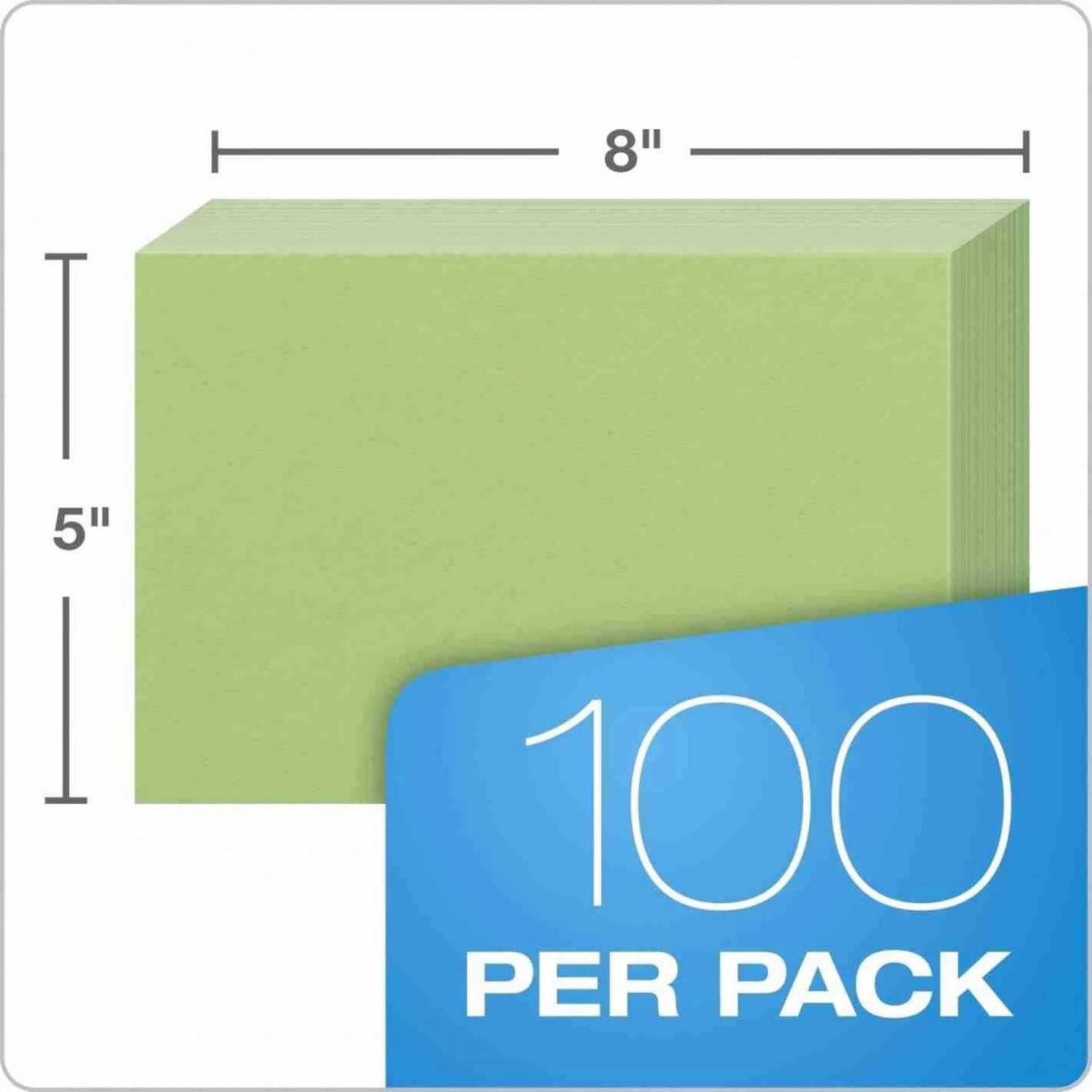 009 Template Ideas Index Card Word Impressive 3X5 Microsoft pertaining to 4X6 Note Card Template Word