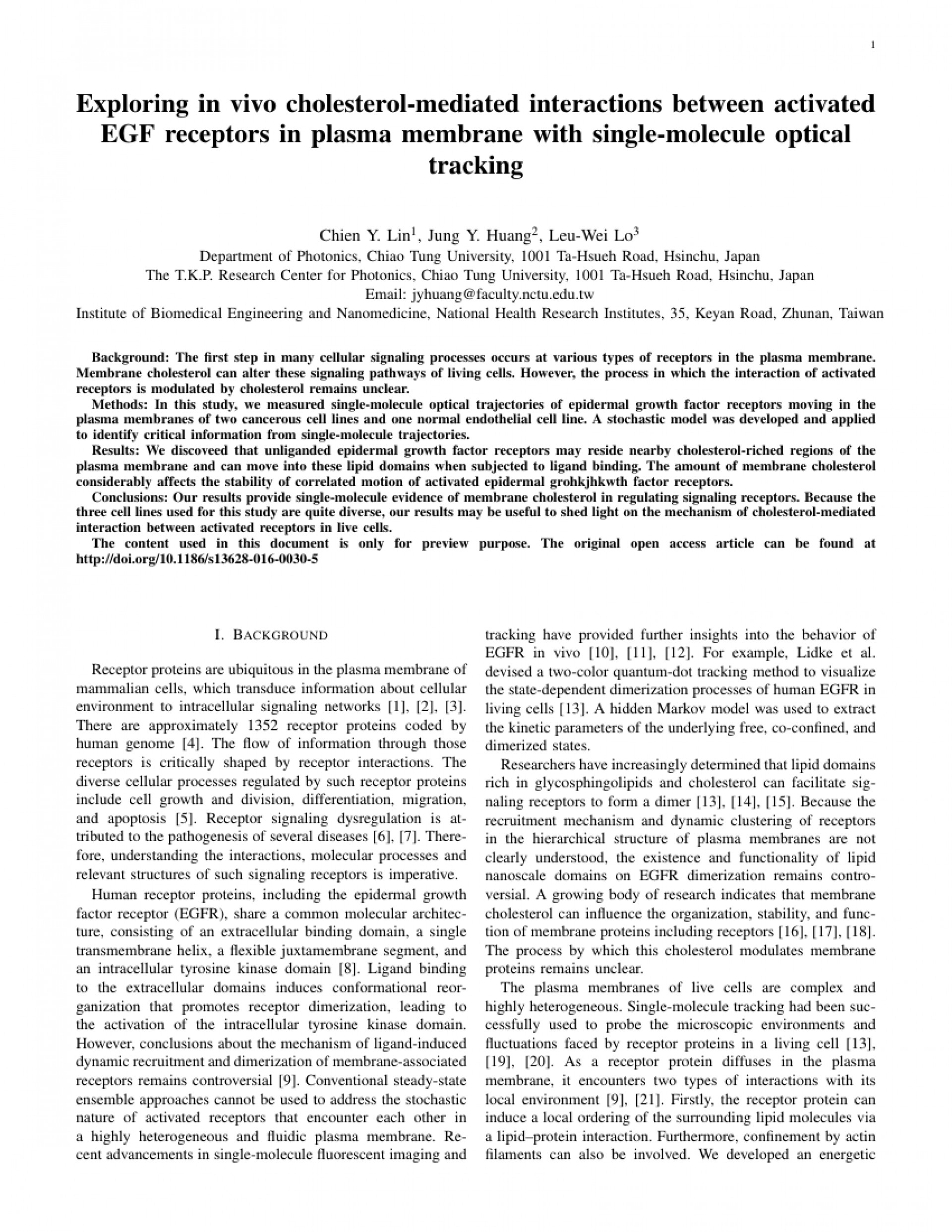 010 A 208Fig01 Ieee Research Paper Format Ms ~ Museumlegs intended for Ieee Template Word 2007