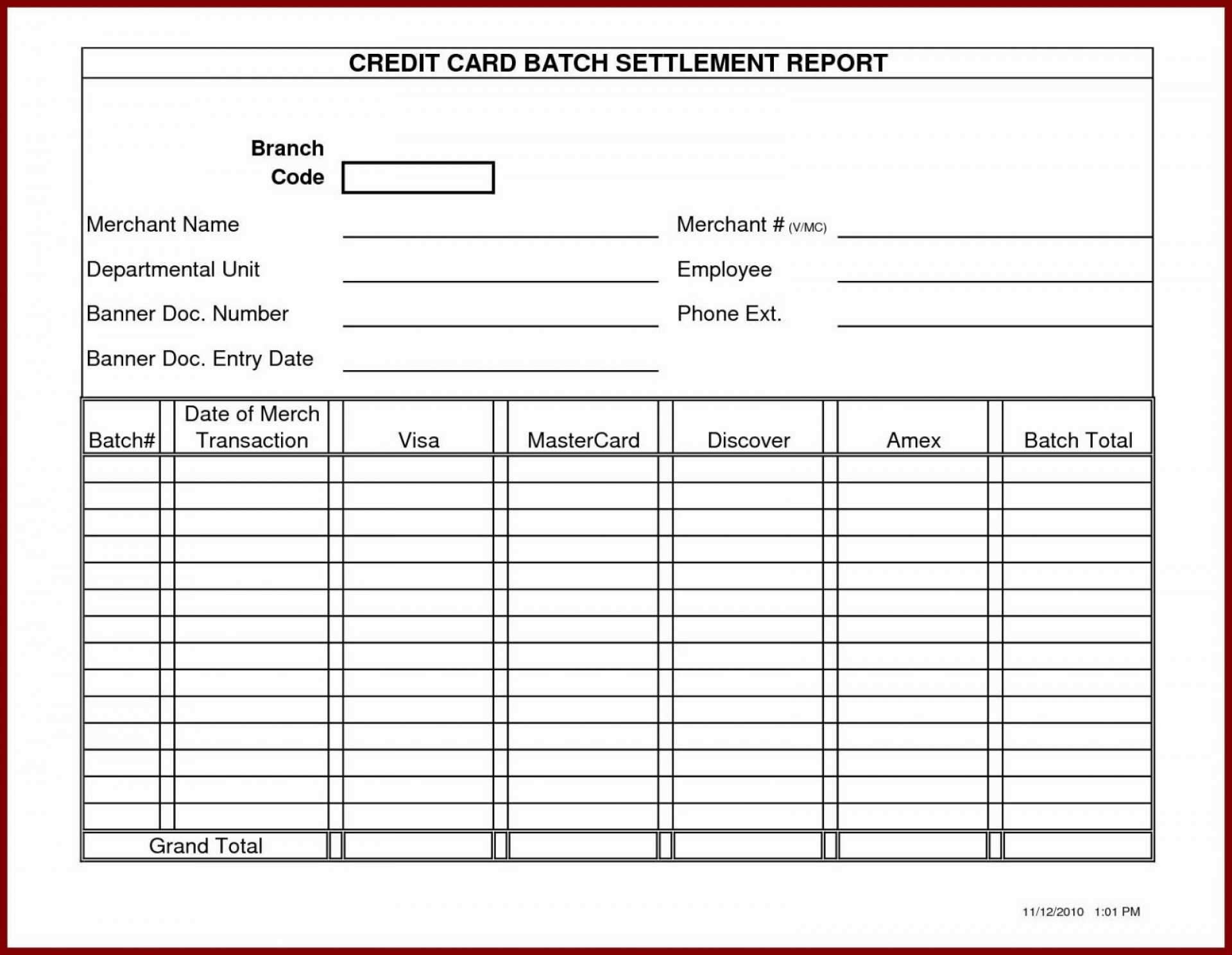 010 Free Report Card Template Clever Homeschool High School for Fake Report Card Template