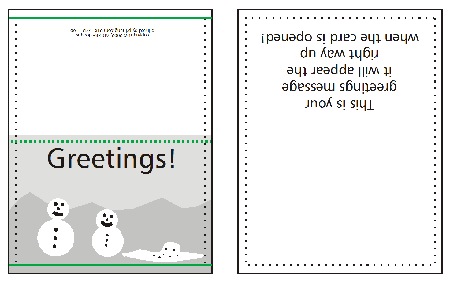 010 Printable Greeting Card Templates Gc Land Template Throughout Birthday Card Template Indesign