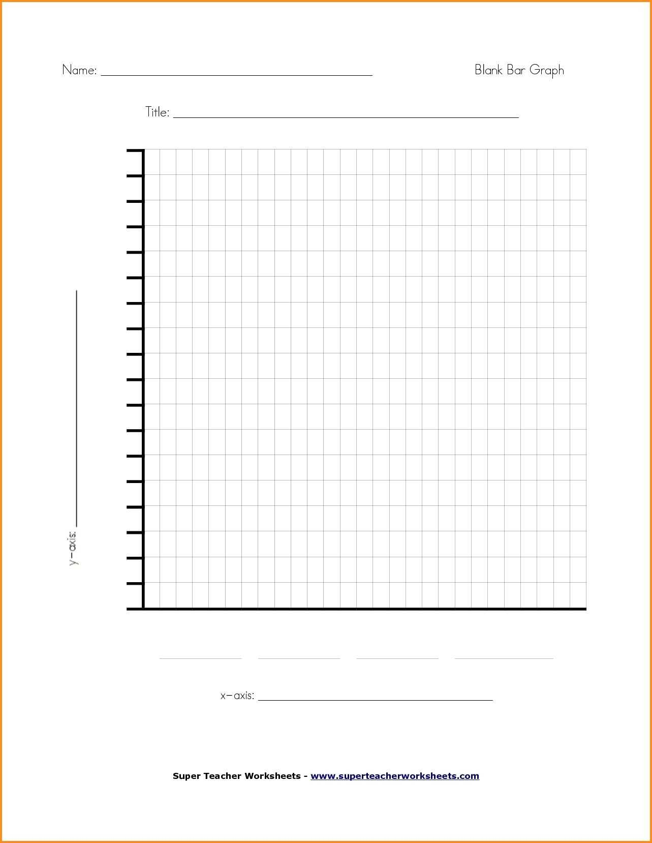 011 Template Ideas Blank Bar Wondrous Graph Pdf For First with regard to Blank Picture Graph Template