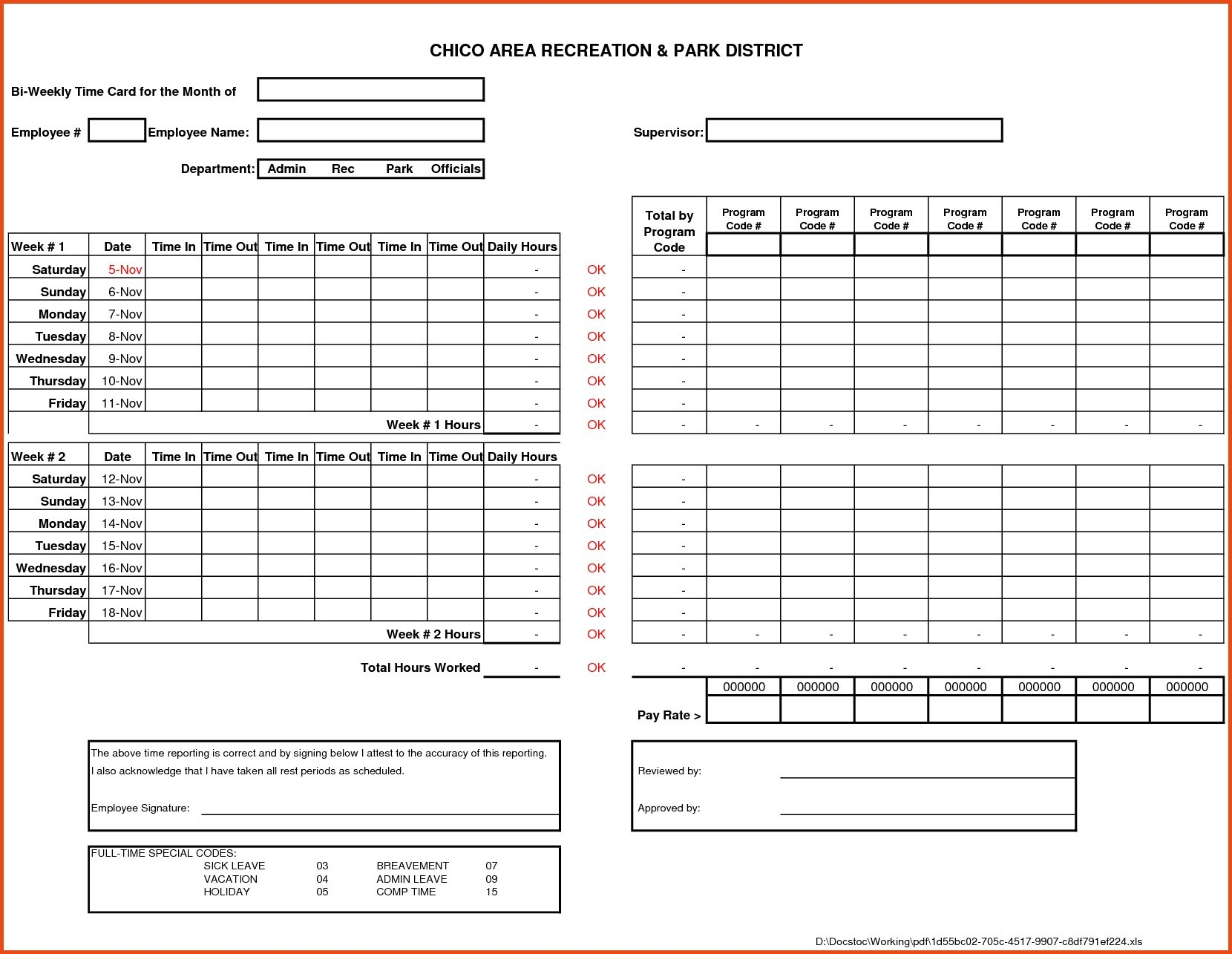 013 Free Report Card Template Best Of Business Cards Ideas With Kindergarten Report Card Template
