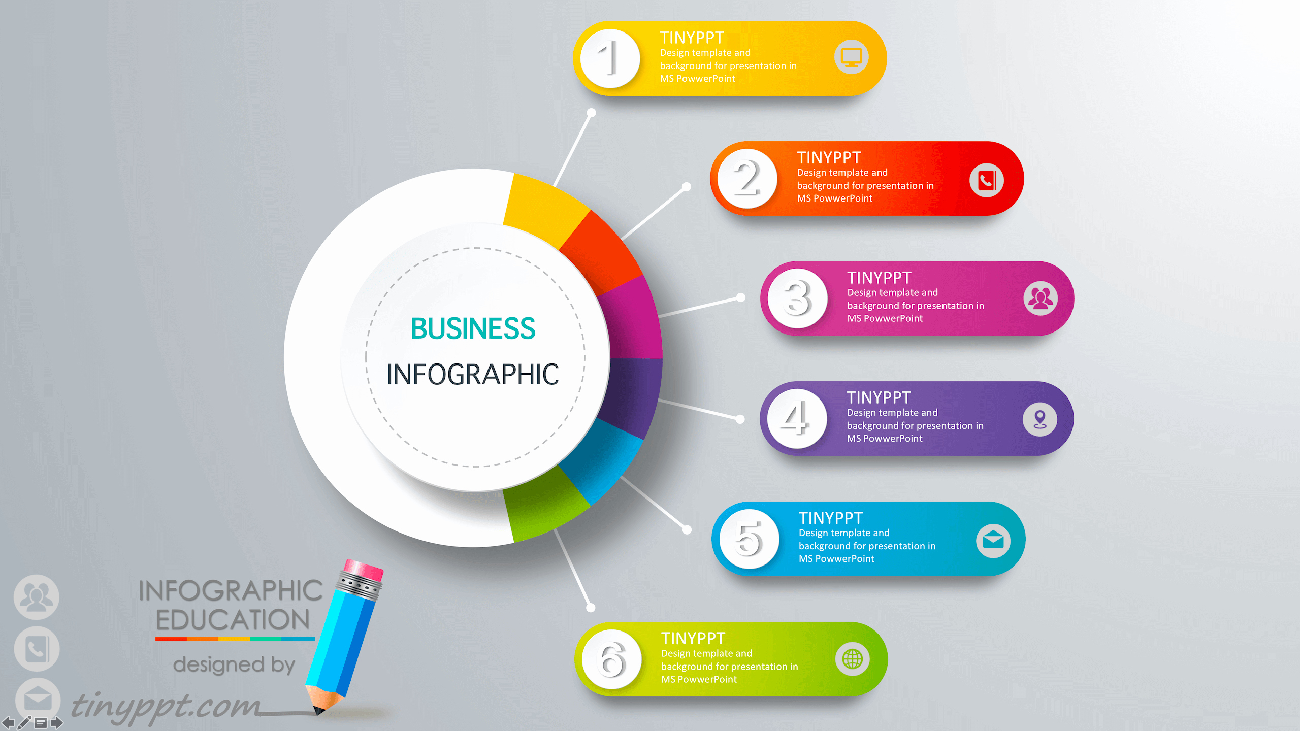 014 Powerpoint Templates For Teachers Free Download Ppt with Powerpoint Template Games For Education