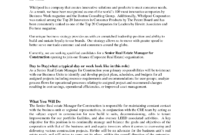 015 Template Ideas Job Posting Word 4007 Remarkable Listing intended for Internal Job Posting Template Word