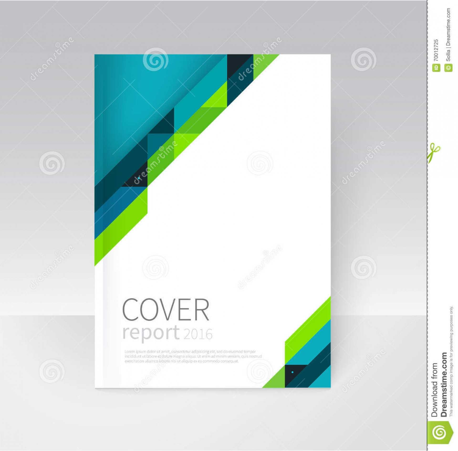 018 Template Ideas Laptop Cd89Bd21Autoformatchwidth2Cdpr in Annual Report Template Word Free Download