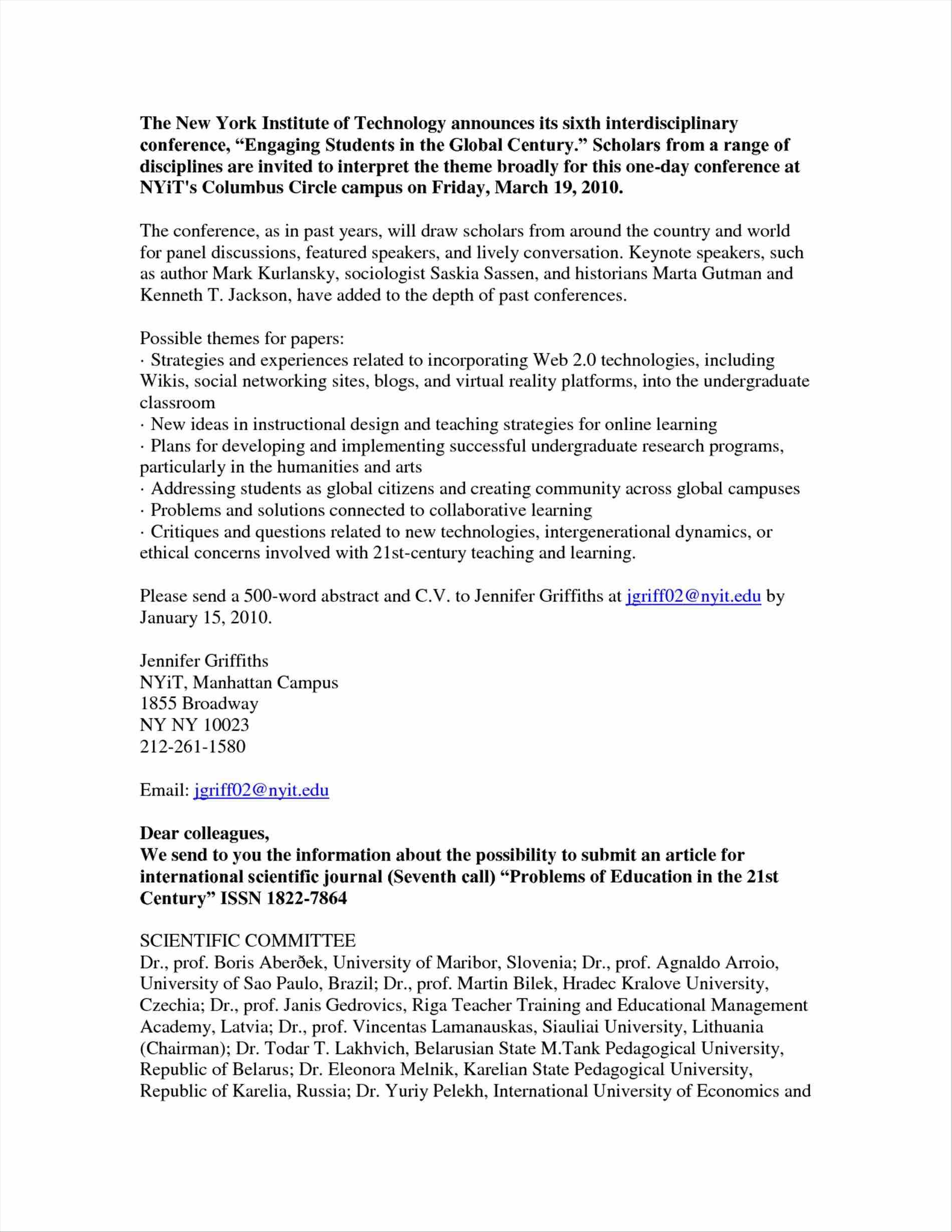 021 Apa Style Research Paper Template Format Soap An Example inside Scientific Paper Template Word 2010