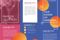 021 Template Ideas Brochure Google Docs Half Marvelous pertaining to Google Docs Travel Brochure Template