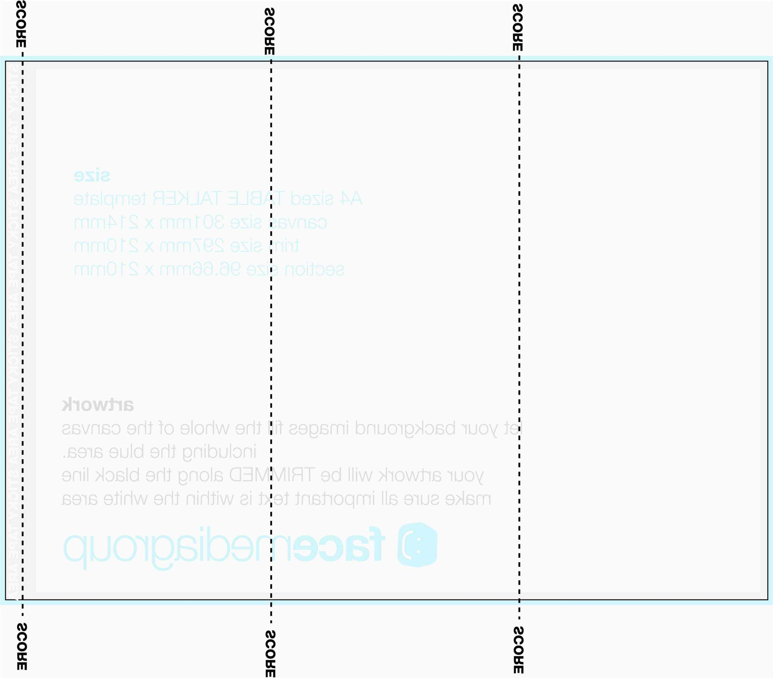 021 Template Ideas Free Avery Place Card Beautiful Index with Free Tent Card Template Downloads
