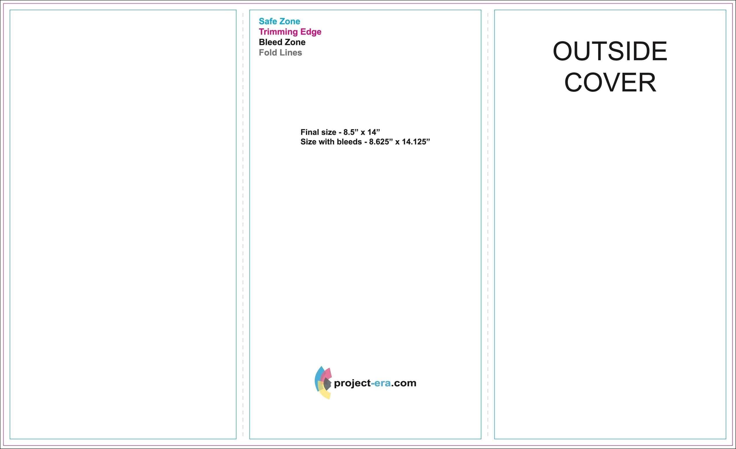 022 Google Docs Brochure Template Ideas Luxury Tri Fold throughout Brochure Template For Google Docs