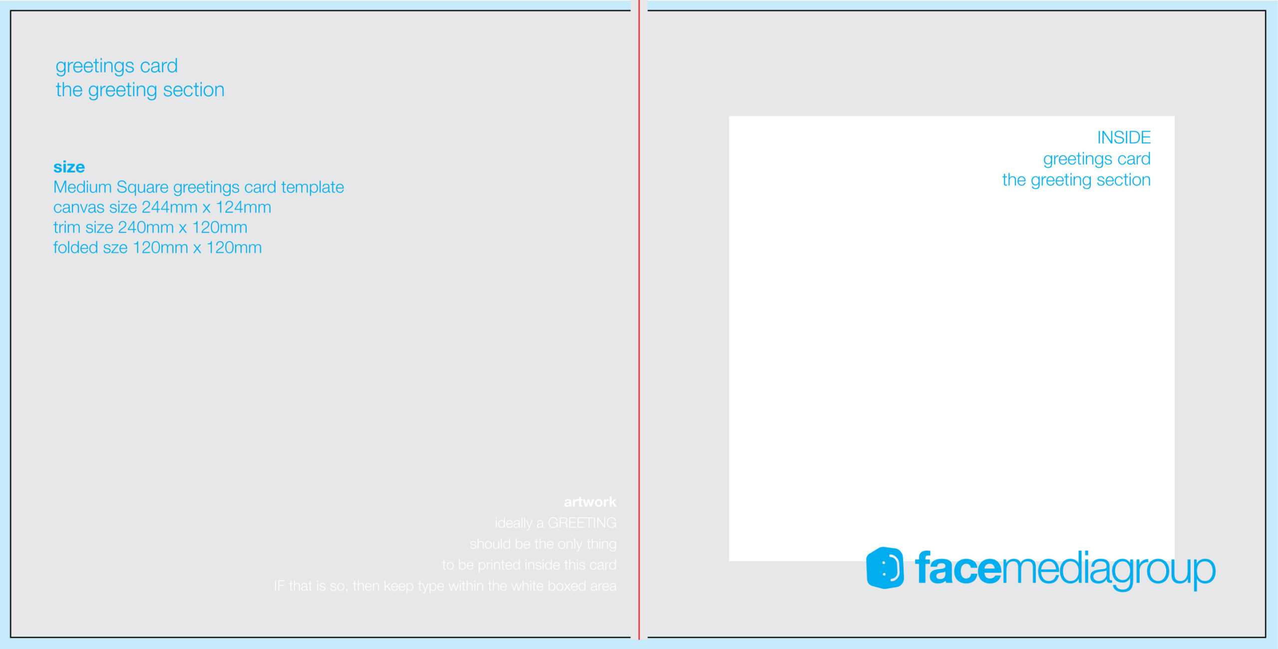 022 Template Ideas Blank Birthday Card Mdsqcard In Pertaining To Free Blank Greeting Card Templates For Word