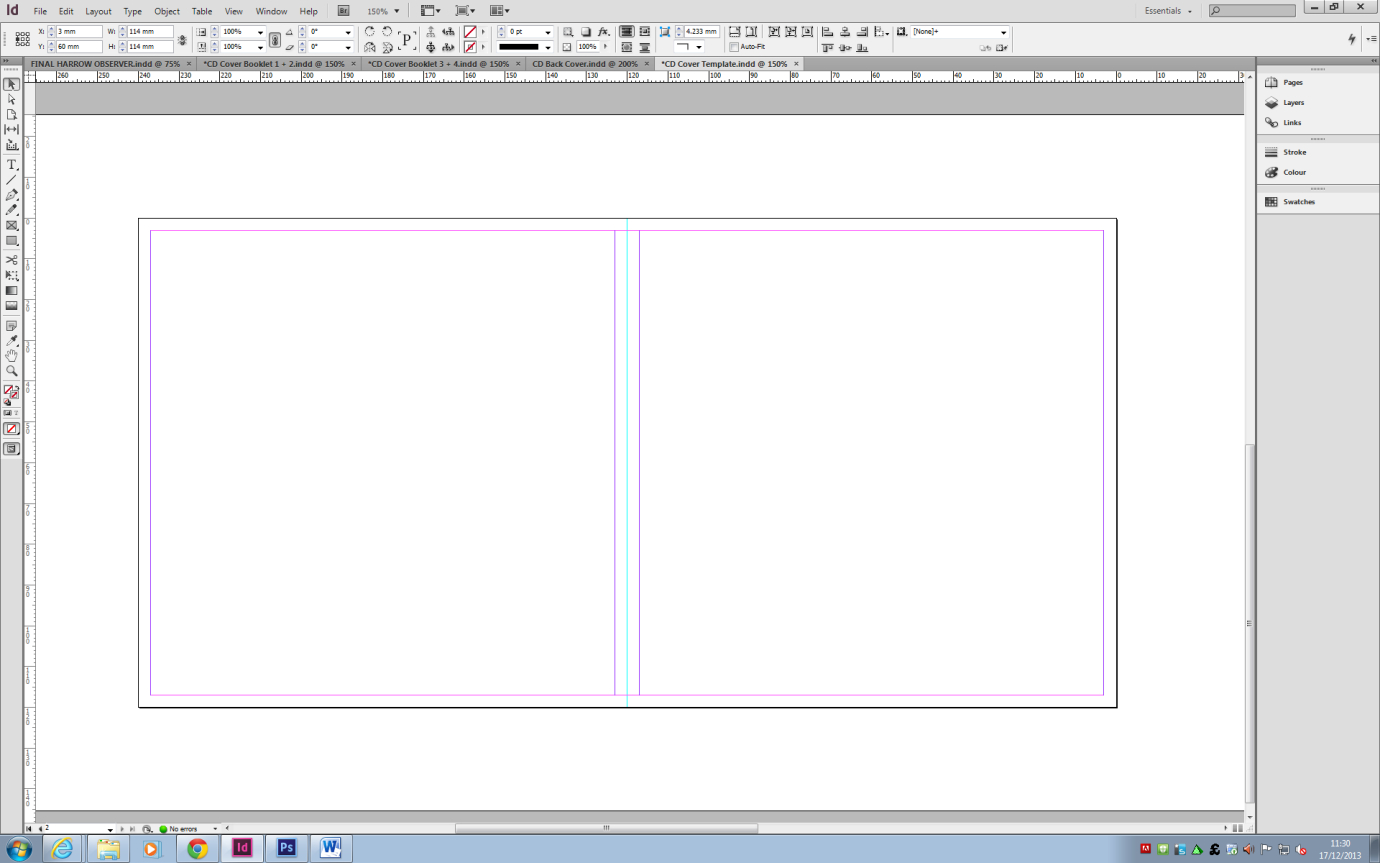 022 Template Ideas Case Printable Cover Word Download Size for Blank Cd Template Word