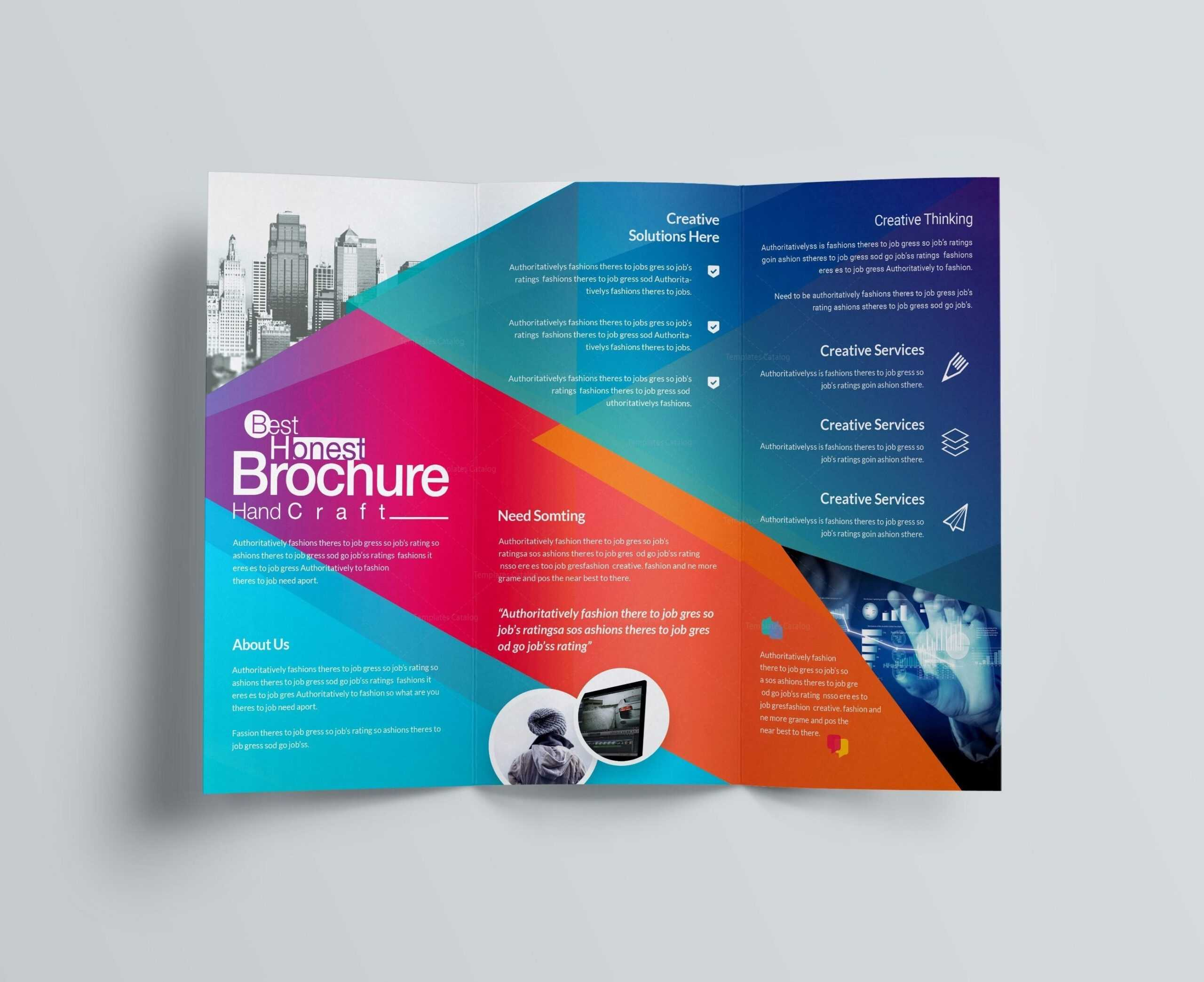 026 Health Fair Flyer Template Free Download Mac Brochure pertaining to Microsoft Word Brochure Template Free