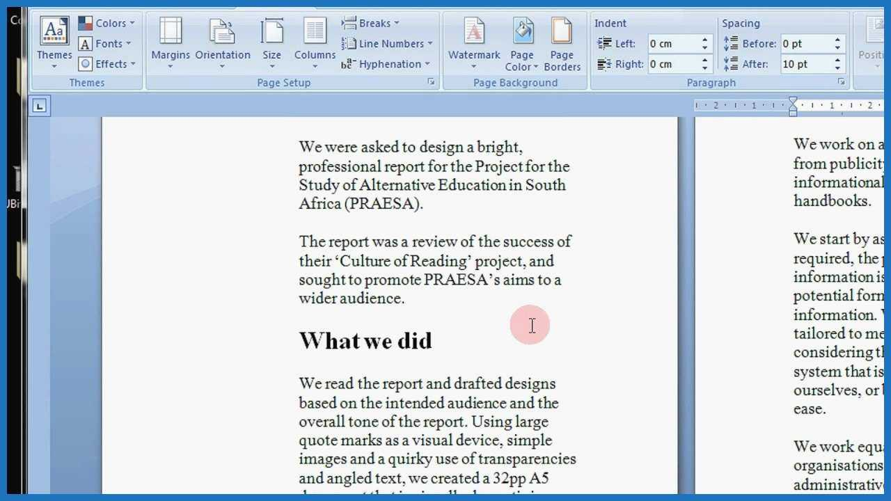 028 Microsoft Word Book Template Best Of How To Create For How To Create A Book Template In Word
