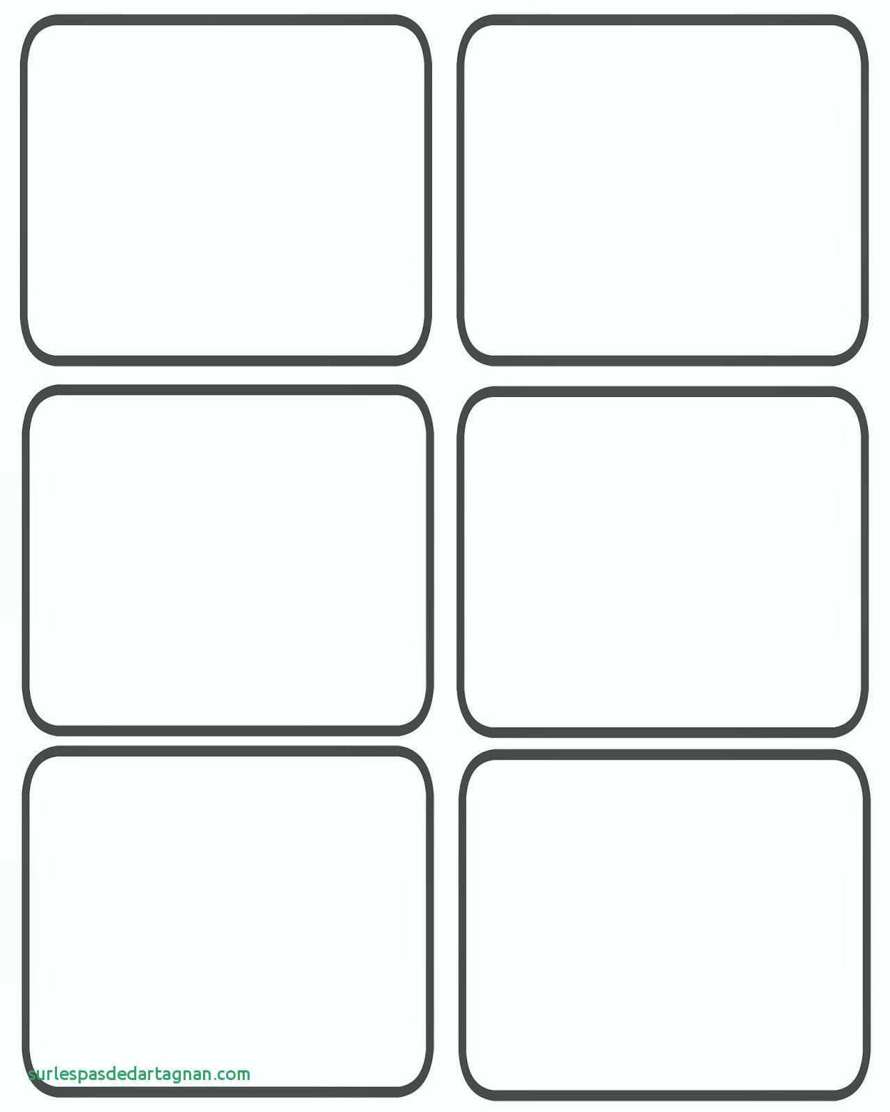 029 Free Printable Cards Template For Playing Striking Ideas pertaining to Template For Playing Cards Printable