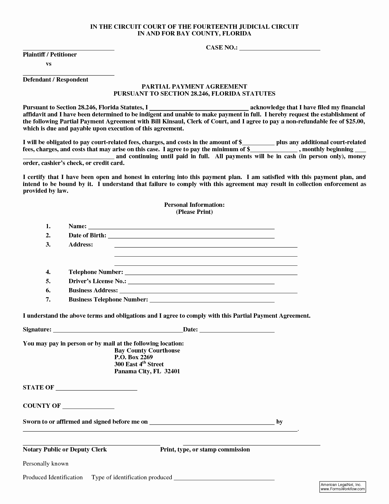 029 Payment Plan Agreement Template Ideas Arrangement Form within Credit Card Payment Plan Template