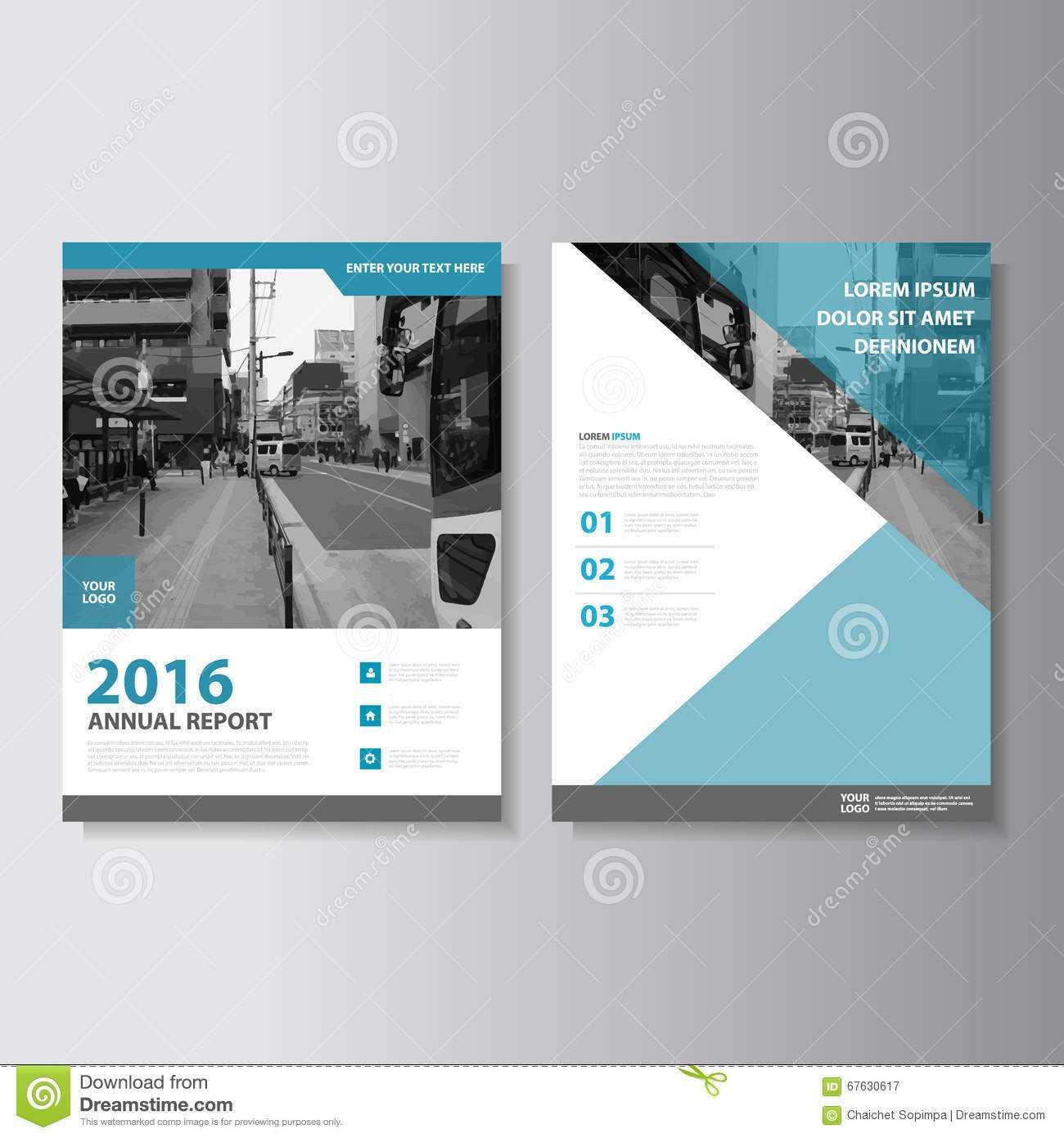 031 Magazine Template Free Word Seasons 02X Unforgettable for Magazine Template For Microsoft Word
