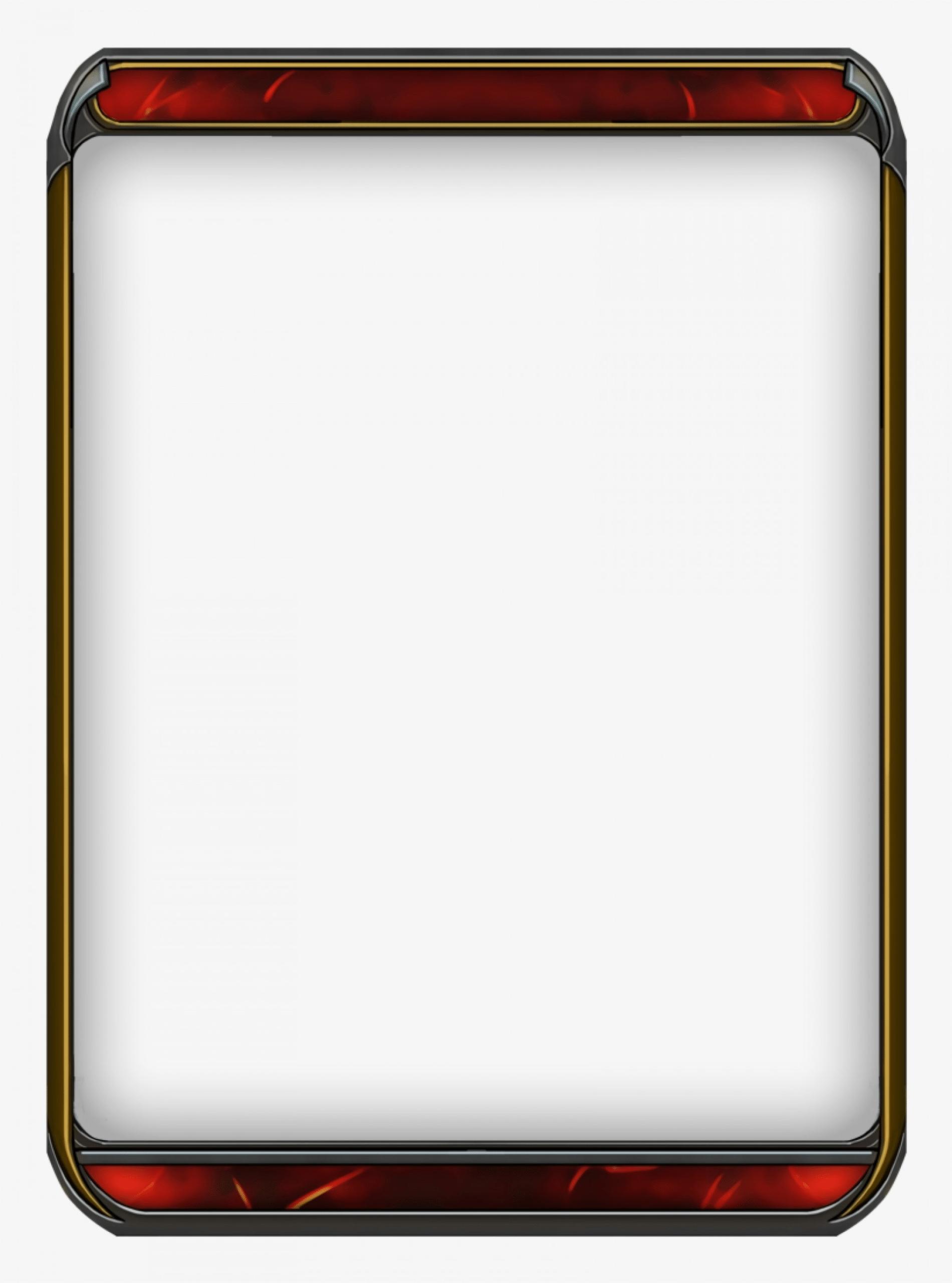 031 Template Ideas Free Printable Baseball Trading Card intended for Trading Cards Templates Free Download