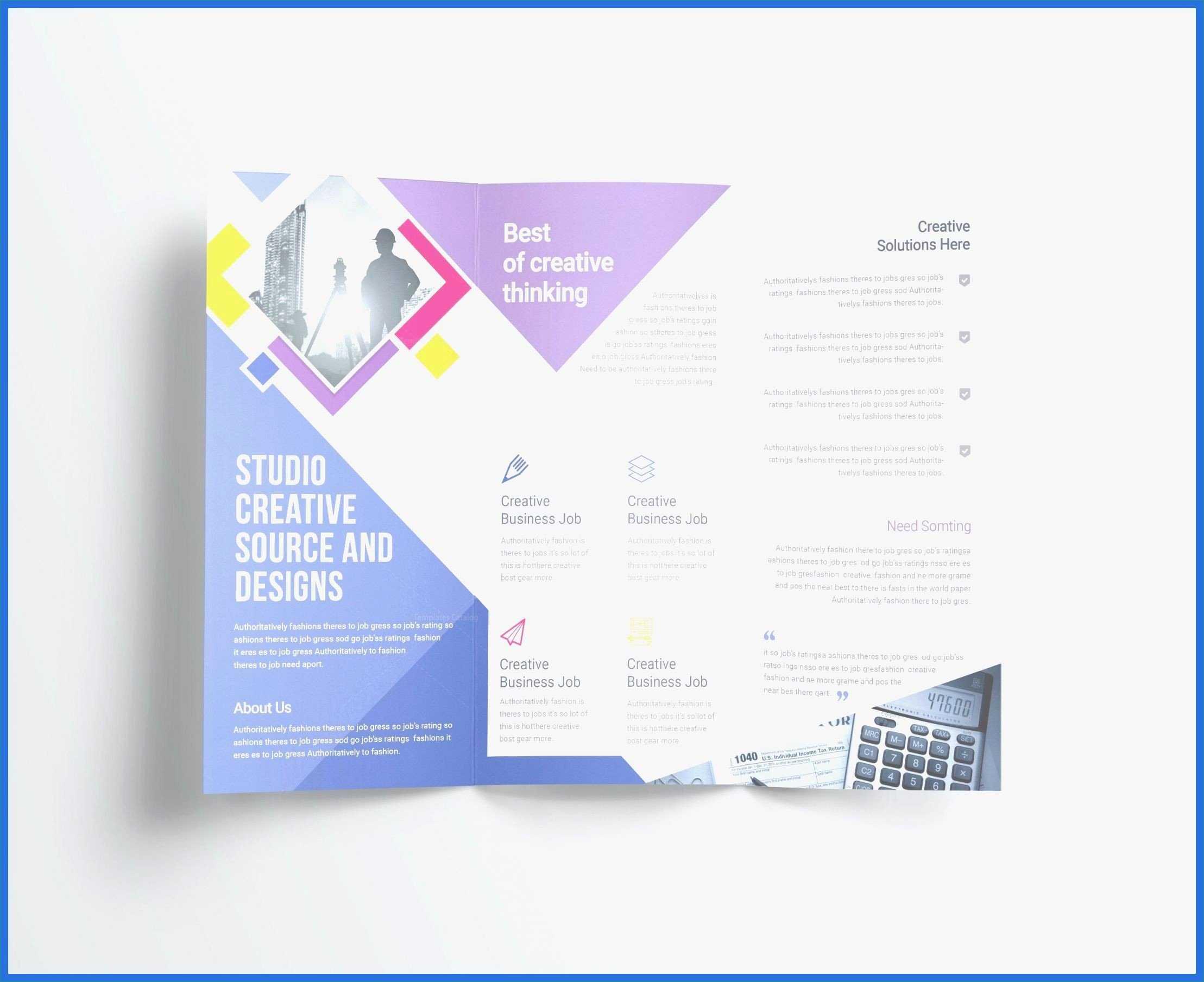 032 Template Ideas Microsoftfice Business Card Free Ms Word intended for Business Card Template Powerpoint Free