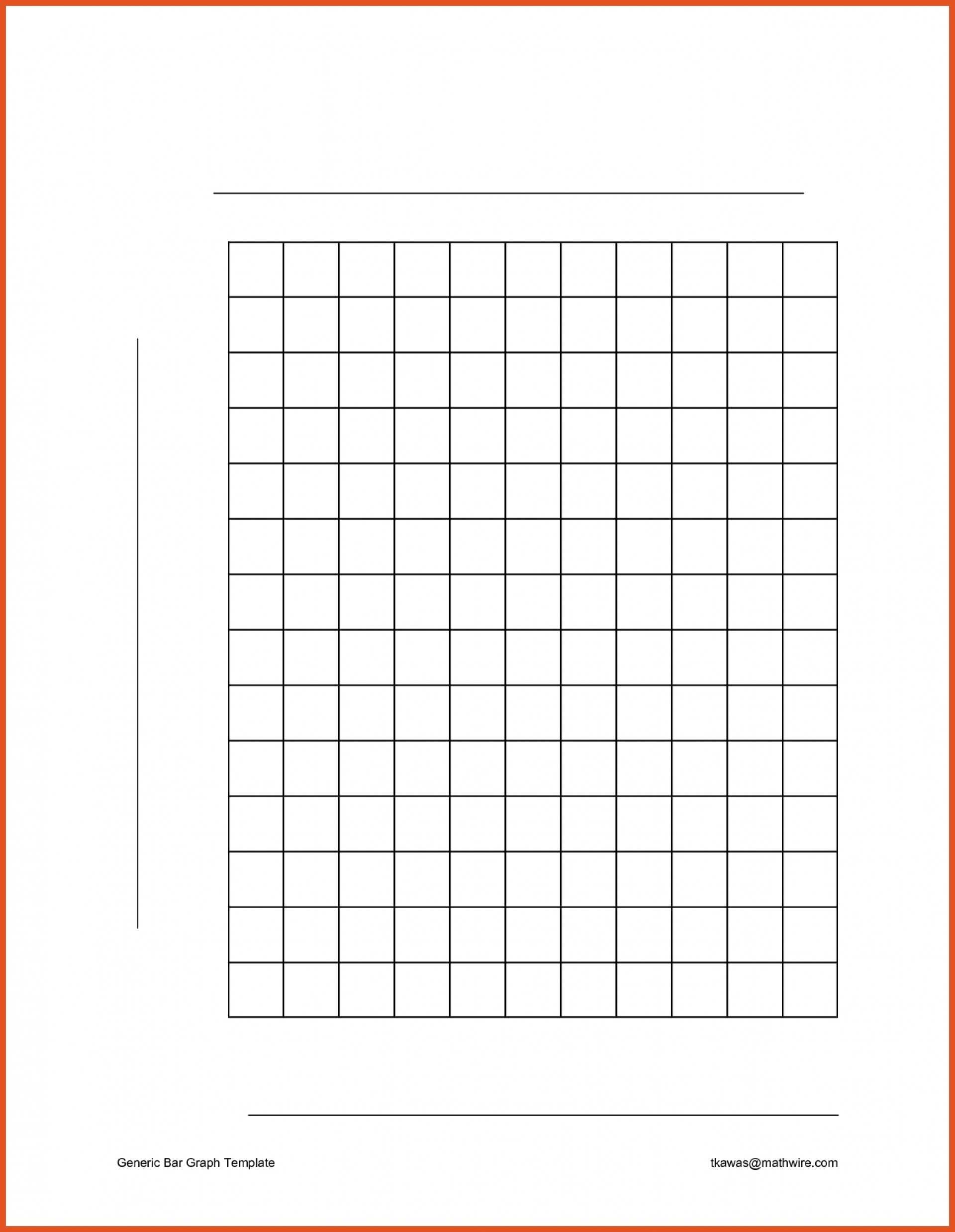 036 Blank Bar Graph Template Images Pictures Becuo Printable pertaining to Blank Picture Graph Template