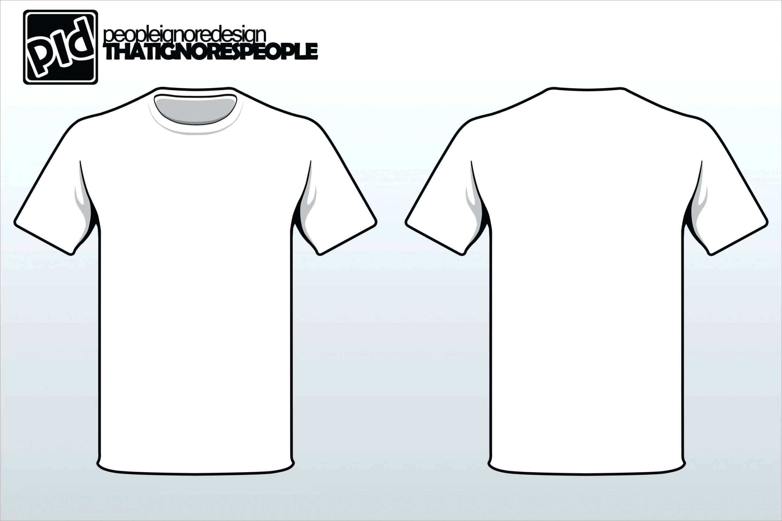 037 T Shirt Design Template Free Download Beautiful Printing with Blank T Shirt Design Template Psd