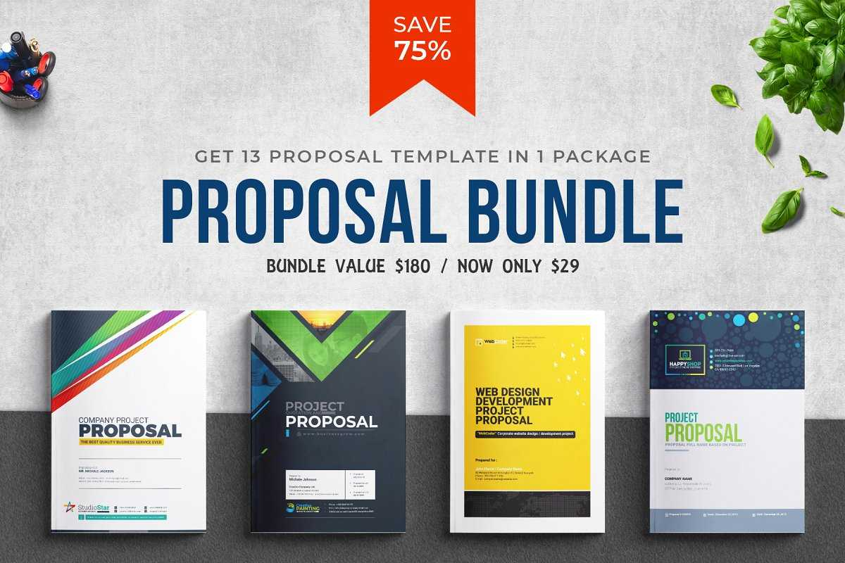041 Business Proposal Template Ms Word Templates Staggering Pertaining To Free Business Proposal Template Ms Word