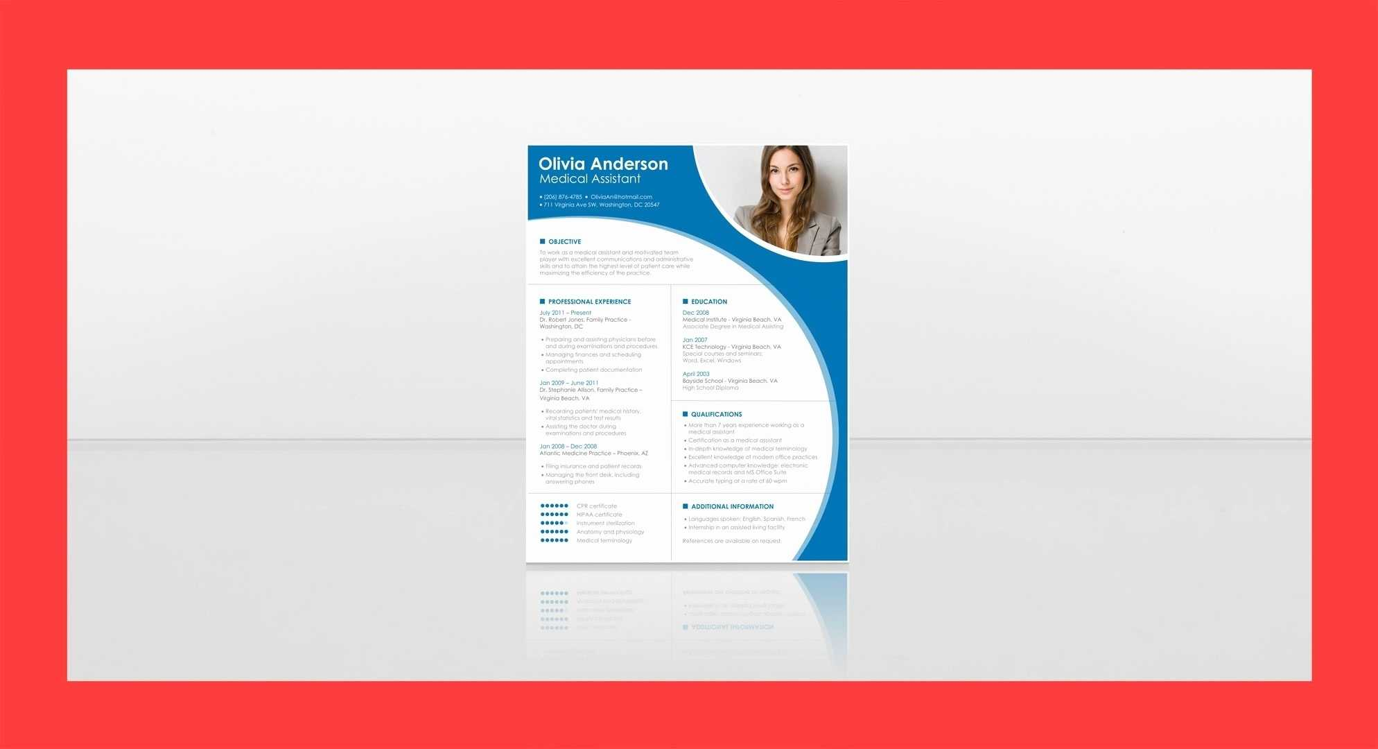 10 Business Card Template Open Office | Proposal Sample for Business Card Template Open Office