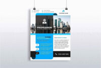 10 Free Flyer Templates For Microsoft Word | Proposal Sample throughout Free Business Flyer Templates For Microsoft Word