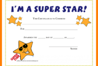10+ Fun Certificate Templates For Employees | Reptile Shop pertaining to Fun Certificate Templates