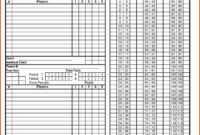 12-13 Basketball Scouting Sheet   Lasweetvida inside Scouting Report Basketball Template