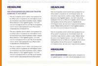 12+ Download Fact Sheet Template Microsoft Word | This Is inside Fact Sheet Template Word