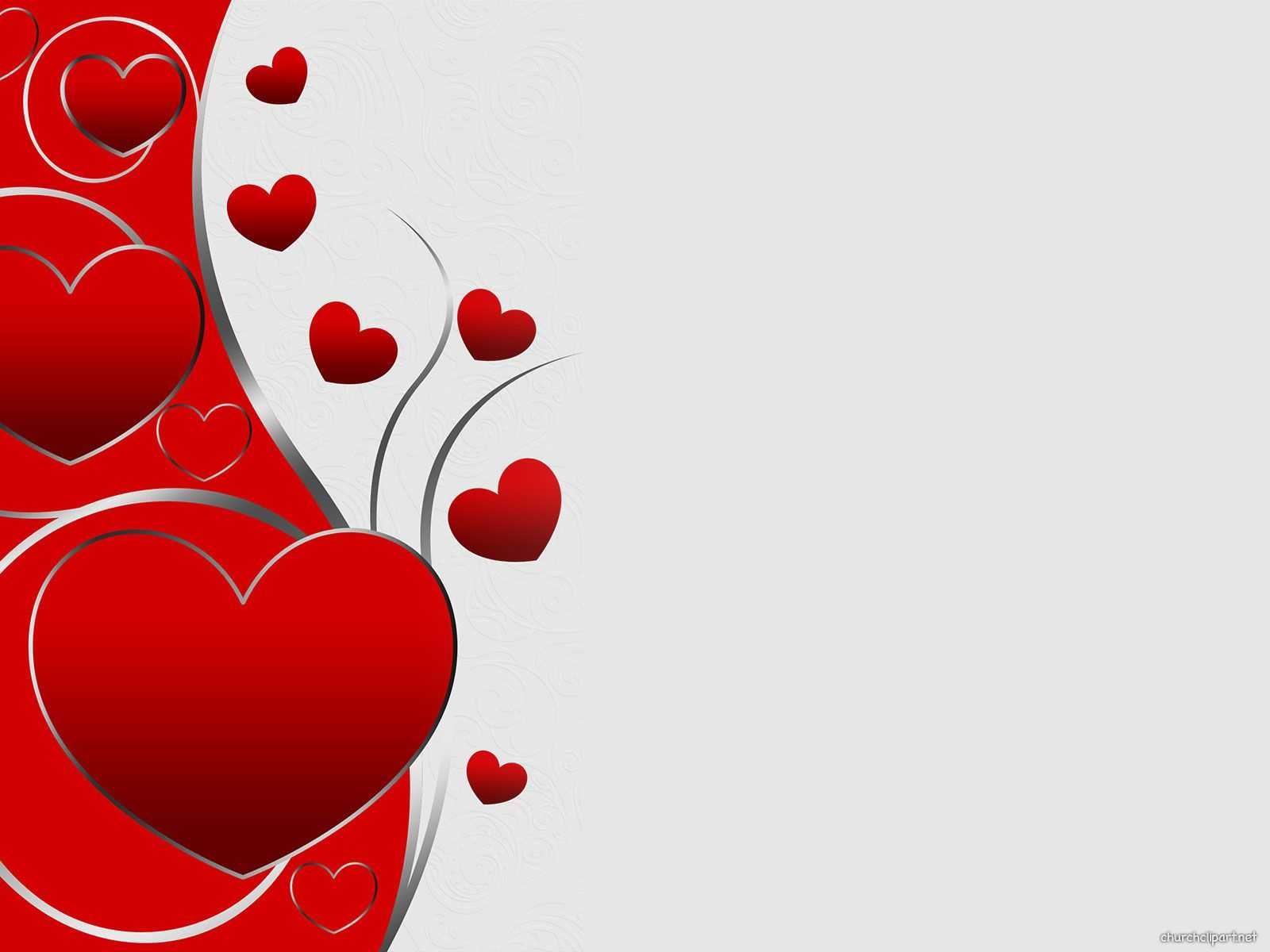 15+ Church Valentine's Wallpapers - Download At Wallpaperbro intended for Valentine Powerpoint Templates Free