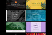 15 Fun And Colorful Free Powerpoint Templates | Present Better with Powerpoint Photo Slideshow Template