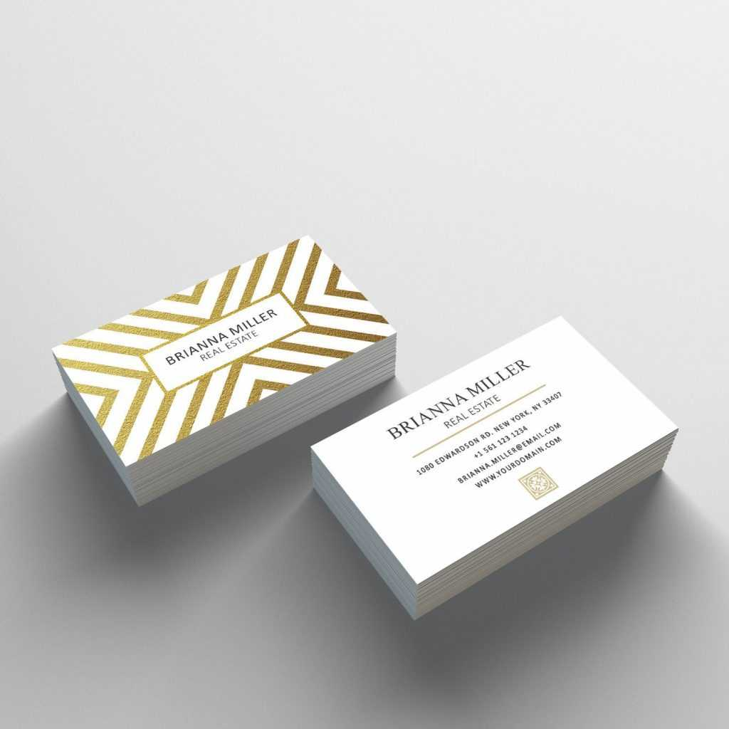 2 Sided Business Card Template Free Cards Same Day Templates For 2 Sided Business Card Template Word